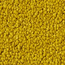 Matta Gemini 300 i gul ton.