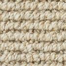Matta Grain 101 i beige ton från Ogeborg Wool Collection.