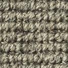 Matta Grain 109 i grå ton från Ogeborg Wool Collection.