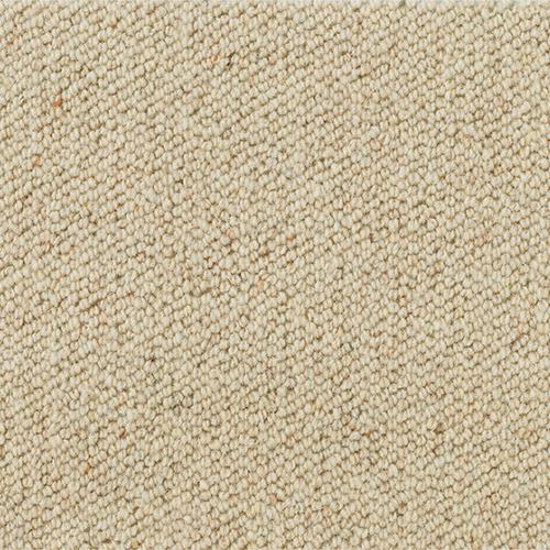 Matta Jersey A10008 i beige ton från Ogeborg Wool Collection.