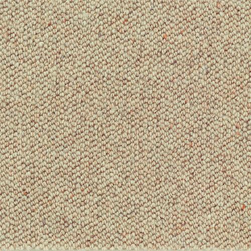 Matta Jersey B10023 i beige ton från Ogeborg Wool Collection.