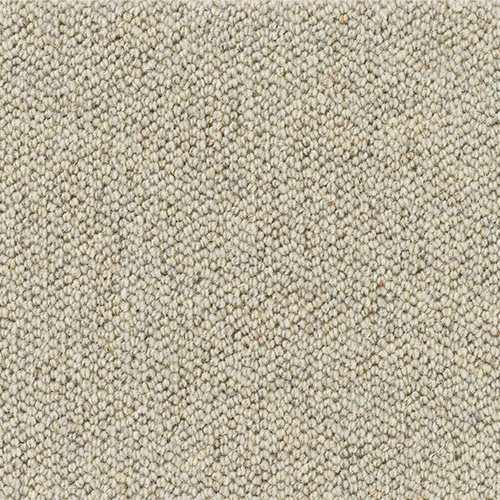 Matta Jersey B10024 i beige ton från Ogeborg Wool Collection.