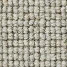 Matta Panama B10024 i beige ton från Ogeborg Wool Collection.