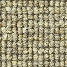 Matta Panama B10025 i beige ton från Ogeborg Wool Collection.