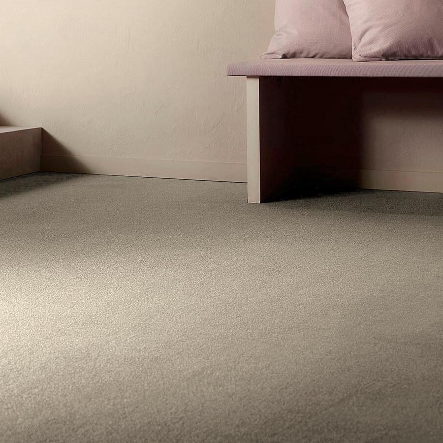 Textil platta Forma Superior 1017 färg 5V89 beige.