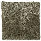 Handtuftad matta Astro färg Ash grön.