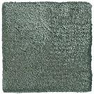 Handtuftad matta Astro färg Dusty Green grön.