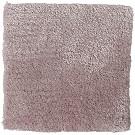 Handtuftad matta Astro färg Lavander lila.