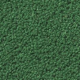 Handtuftad matta Vega, färg 2003.