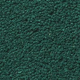 Handtuftad matta Vega, färg 2010.