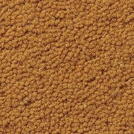 Handtuftad matta Vega, färg 22A.