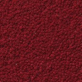 Handtuftad matta Vega, färg 62A.