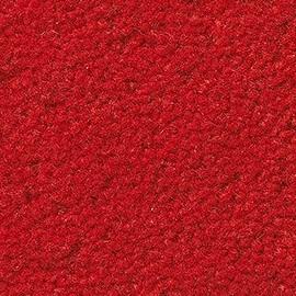 Handtuftad matta Vega, färg 62D.