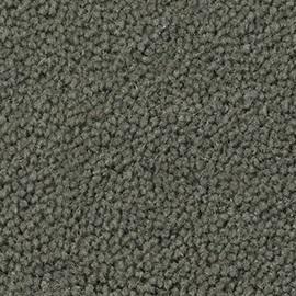 Handtuftad matta Vega, färg 207.