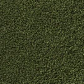 Handtuftad matta Vega, färg 222.
