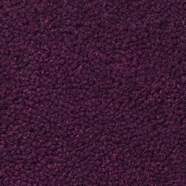 Handtuftad matta Vega, färg 399.