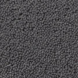 Handtuftad matta Vega, färg 403.