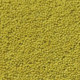 Handtuftad matta Vega, färg 488.