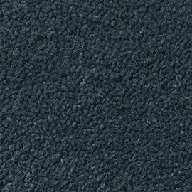 Handtuftad matta Vega, färg 555.