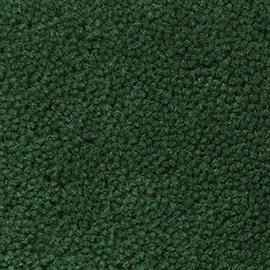 Handtuftad matta Vega, färg 564.
