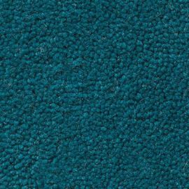 Handtuftad matta Vega, färg 805.