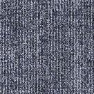 Textil platta Balance Grid 33909 färg river haze.