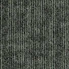 Textil platta Balance Grid 33910 färg sage glass.