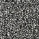 Textil platta Balance Ground 34101 färg steel.