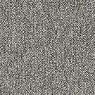 Textil platta Balance Ground 34102 färg warm.