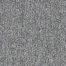 Textil platta Balance Ground 34104 färg granite.