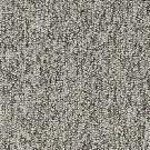 Textil platta Balance Ground 34105 färg clay.