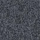 Textil platta Balance Ground 34107 färg harbour.