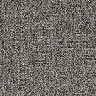 Textil platta Balance Ground 34108 färg nickel.