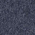 Textil platta Balance Ground 34109 färg river.