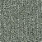 Textil platta Balance Ground 34110 färg sage.