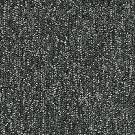 Textil platta Balance Ground 34111 färg twilight.