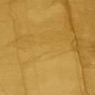 Textil platta Dye-Lab-5T041_41202_Osage-orange