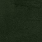 Textil platta Dye-Lab-5T041_41316_Fustic-wood