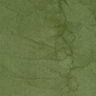 Textil platta Dye-Lab-5T041_41396_Fustic-saxon