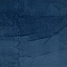 Textil platta Dye-Lab-5T041_41462_Saxon
