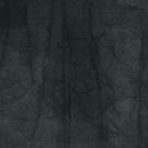 Textil platta Dye-Lab-5T041_41480_Cornflower