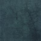 Textil platta Dye-Lab-5T041_41497_Woad