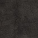 Textil platta Dye-Lab-5T041_41505_Logwood