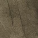 Textil platta Dye-Lab-5T041_41516_Black-tea
