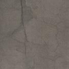 Textil platta Dye-Lab-5T041_41535_Henna