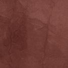 Textil platta Dye-Lab-5T041_41665_Sandalwood