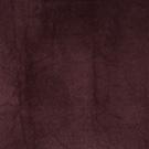 Textil platta Dye-Lab-5T041_41762_Lac