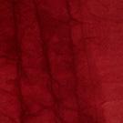 Textil platta Dye-Lab-5T041_41880_Cochineal