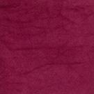 Textil platta Dye-Lab-5T041_41890_Beet