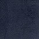 Textil platta Dye-Lab-5T041_41965_Iris